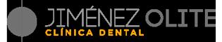 Jimenez Olite clínica dental